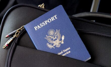 Belgium Airport Added to US  Preclearance Facilities